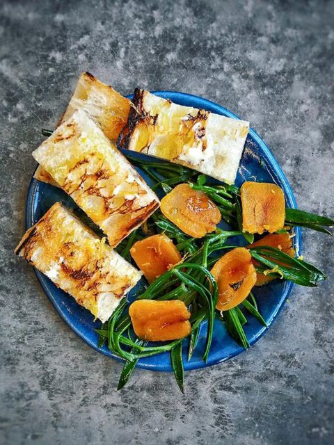 """<p>FOOD: <a href=""""http://moritohackneyroad.co.uk"""" target=""""_blank"""">Morito Hackney Road </a></p>  <p>You&rsquo;ll have heard of Moro, right? The Exmouth Market restaurant that took tapas and turned them into something truly special with their gorgeously spi"""