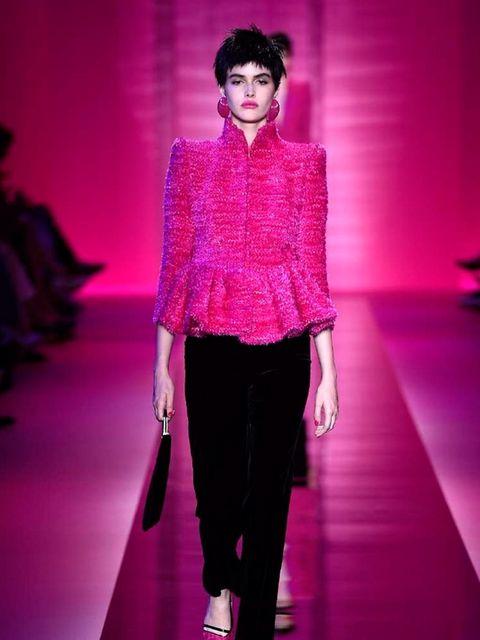 giorgio-armani-couture-aw-2015-look-1