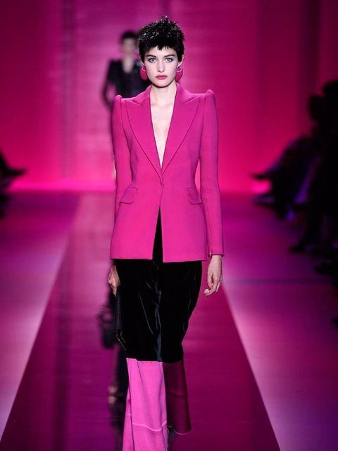 giorgio-armani-couture-aw-2015-look-2