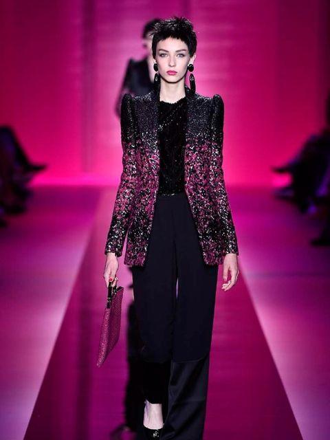 giorgio-armani-couture-aw-2015-look-3