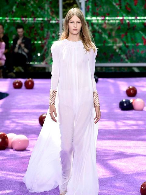 christian-dior-couture-aw-2015-look-1