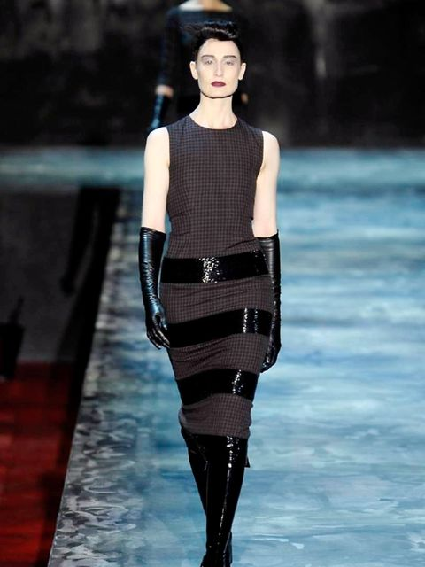 marc-jacobs-autumn-winter-2015-look-1