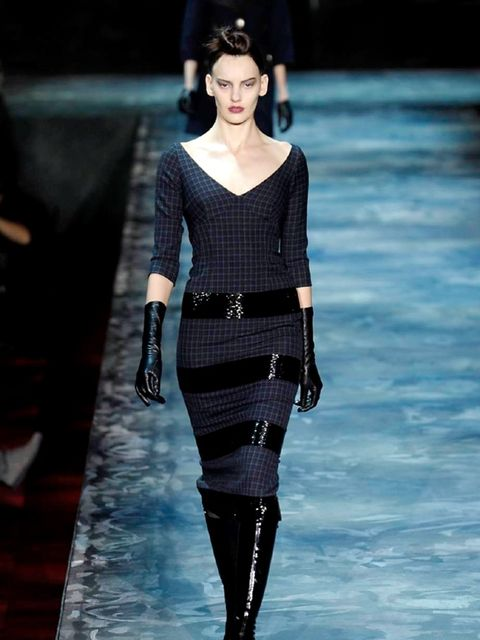 marc-jacobs-autumn-winter-2015-look-3