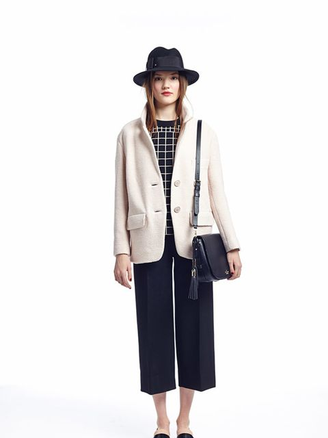 kate-spade-autumn-winter-2015-look-02