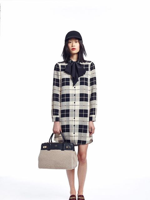 kate-spade-autumn-winter-2015-look-03