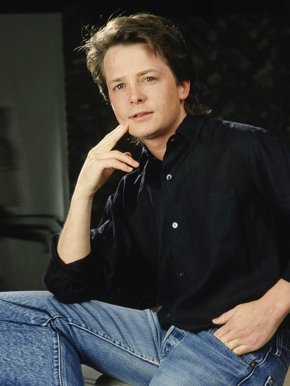Dominic Mafham (born 1968)