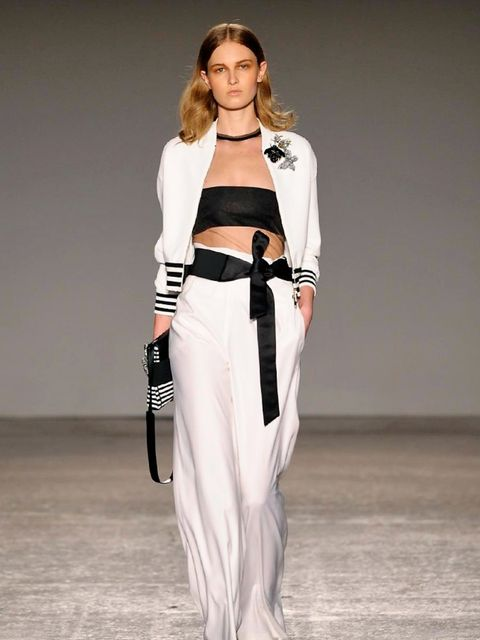 les-copains-spring-summer-2016-look-1