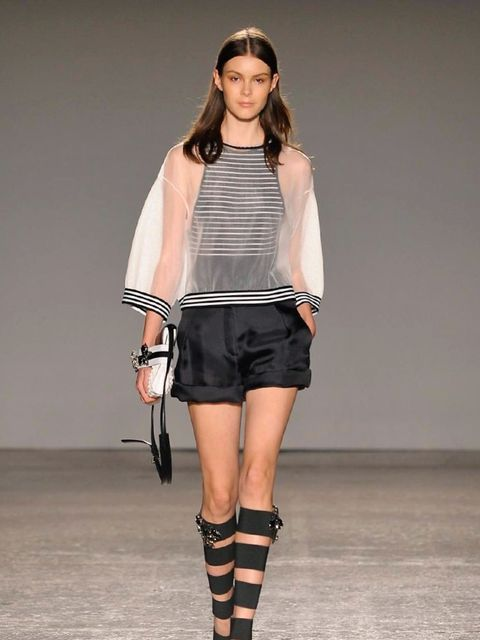 les-copains-spring-summer-2016-look-2