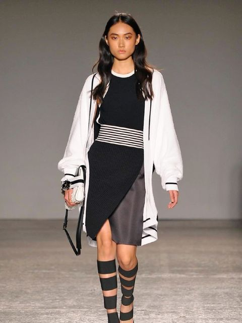 les-copains-spring-summer-2016-look-3