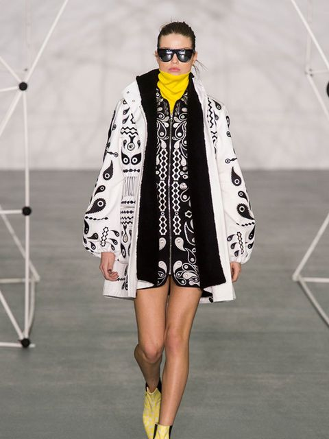 holly_fulton_autumn_winter_2016_look_02
