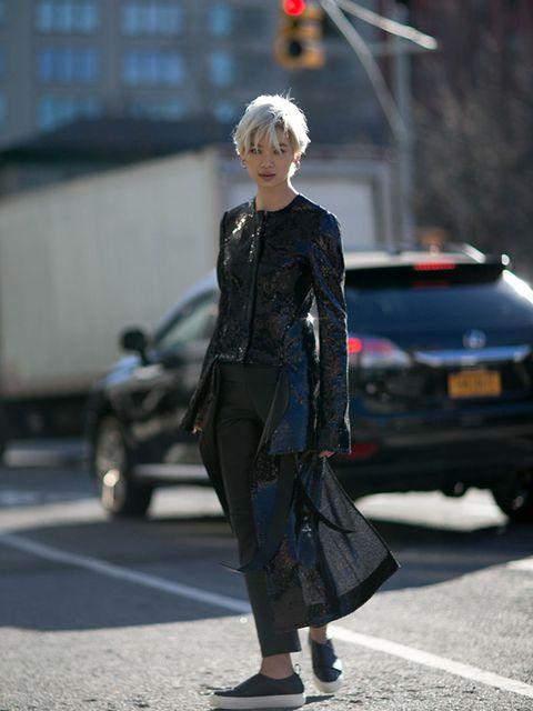 new-york-street-style-2016-sequins-elle