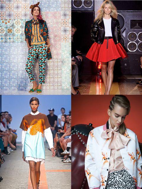 "<p>As the V&A opens its doors to <em><a href=""http://www.elleuk.com/fashion/news/glamour-of-italian-fashion-victoria-and-albert-museum-opening-exhibition-bulgari"">The Glamour of Italian Fashion 1945-2014</a></em><a href=""http://www.elleuk.com/fashion/news"