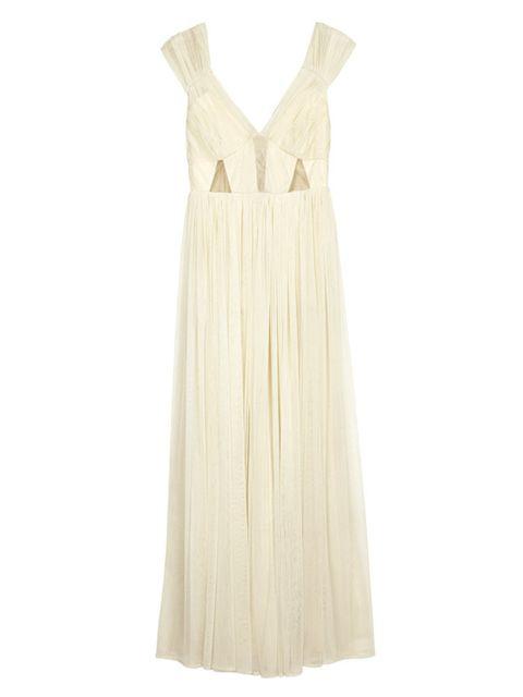 <p>ASOS dress, &pound;95</p>