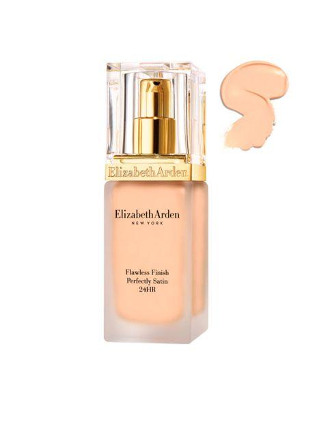 "<p><a href=""http://www.lookfantastic.com/elizabeth-arden-flawless-finish-perfectly-nude-makeup/10916574.html?utm_source=googleprod&utm_medium=cpc&utm_campaign=gp_bodycare&affil=thggpsad&switchcurrency=GBP&shippingcountry=GB&gclid=Cj0KEQjwgI6pBRDak6aRovWNq"