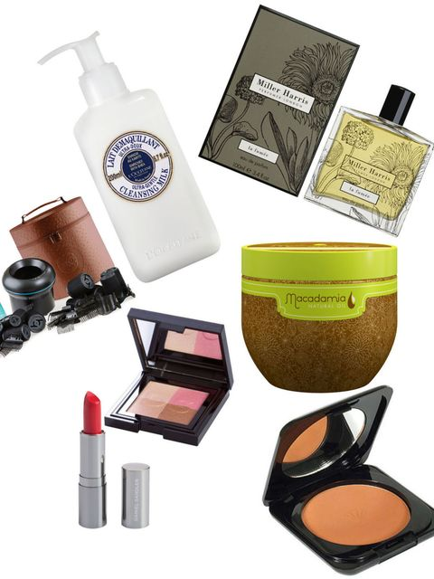 "<p>This month it's time to wave goodbye to <a href=""http://www.elleuk.com/beauty/make-up-skin/make-up-features/50-best-summer-limited-edition-beauty-buys-elle-beauty-team-summer-products"">summer</a> and embrace your new <a href=""http://www.elleuk.com/beau"