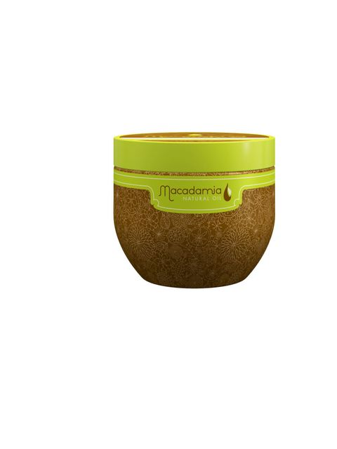 "<p><a href=""http://www.theukedit.com/macadamia-natural-oil-deep-repair-masque-250ml/10556774.html"">Macadamia Natural Oil Deep Repair Masque (250ml) £20.25</a></p><p>Did someone report a hair emergency? We've got the cure. Macadamia natural oil is just wha"