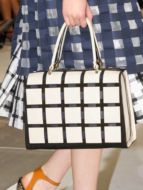 """<p>Accessories at <a href=""""http://www.elleuk.com/fashion/news/marni-cleans-up-for-spring-summer-13"""">Marni</a> spring/summer 2013 </p>"""
