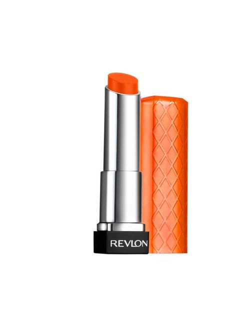 "<p>Revlon ColourBurst Lip Butter, £7.99 at <a href=""http://www.boots.com/en/Revlon-ColorBurst-8482-Lip-Butter_1252852/"">Boots</a></p>"