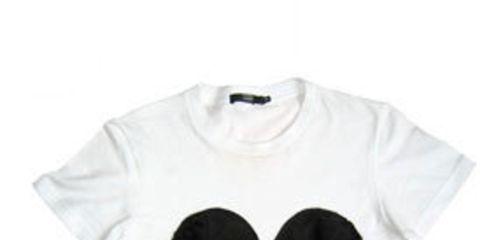 1287930422-elle-edits-t-shirts