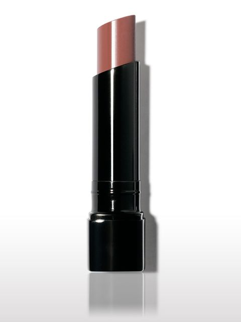 "<p>Creamy Lip Colour in Italian Rose, £13.70, <a href=""http://www.bobbibrown.co.uk/templates/products/sp.tmpl?CATEGORY_ID=CAT6088&PRODUCT_ID=PROD89445"">www.bobbibrown.co.uk</a> </p><p> </p><p>'Beauty is about being comfortable in your own skin,' says"