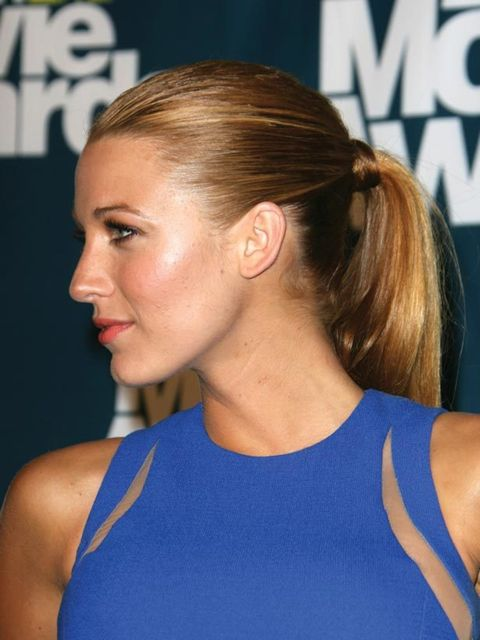 """<p><a href=""""http://www.elleuk.com/starstyle/style-files/(section)/blake-lively"""">See Blake's Style File, here...</a></p>"""