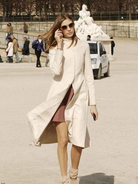 1268824789-paris-fashion-week