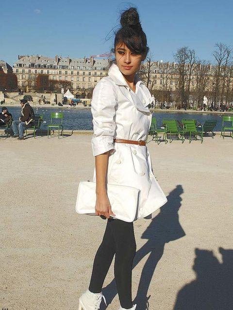 1268824833-paris-fashion-week
