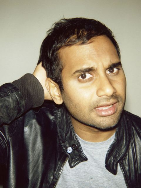 <p><strong>COMEDY: Aziz Ansari 'Live!'</strong></p>  <p>Parks and Recreation's Aziz Ansari has jumped the pond to grace the stage at the Apollo Hammersmith with his own brand of high-pitched comedy. If you've got no plans this weekend, then treat yo' sel