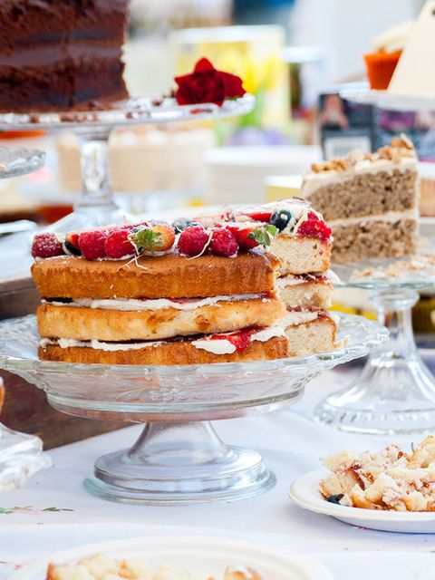 <p><strong>FOOD: Foodies Festival: Christmas</strong></p>  <p>With an area dedicated to Christmas style puddings, a trip to Foodies Festival is the perfect weekend activity for anyone with a sweet tooth. Watch live cooking demonstrations by Michelin star