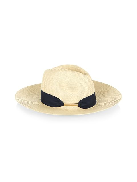 """<p><a href=""""http://media.monsoon.co.uk/medias/sys_master/9012538343454.jpg?buildNumber=4782"""" target=""""_blank"""">Accessorize</a> hat, £19.99</p>"""