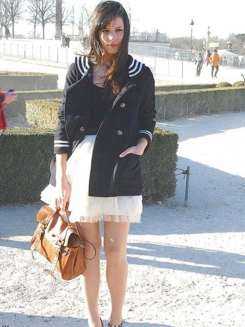 1268824861-paris-fashion-week