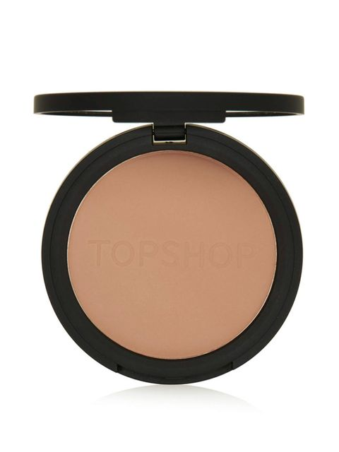 <p>With contouring you need to decide, are you a powder or liquid person? If you use a liquid or cream foundation its best to stick with malleable textures (although you can layer on powders as long as you stick to them post-base application). But, if pow