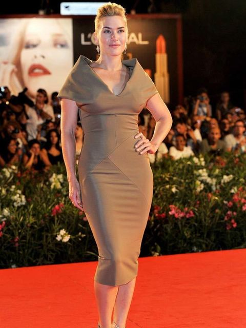 "<p><a href=""http://www.elleuk.com/content/search?SearchText=Kate+Winslet+style+file&SearchButton=Search"">Kate Winslet</a> wore <a href=""http://www.elleuk.com/catwalk/collections/victoria-beckham/autumn-winter-2011"">Victoria Beckham</a> on the red carp"