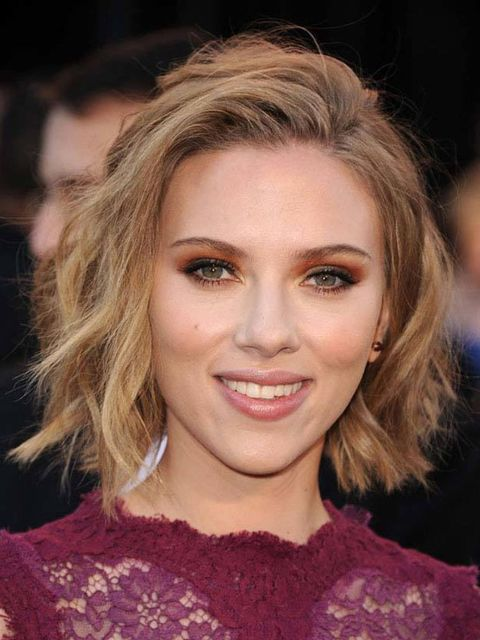 "<p><a href=""http://www.elleuk.com/starstyle/style-files/(section)/Scarlett-Johansson"">Scarlett Johansson</a>, 83rd Academy Awards, Hollywood, February 2011</p>"