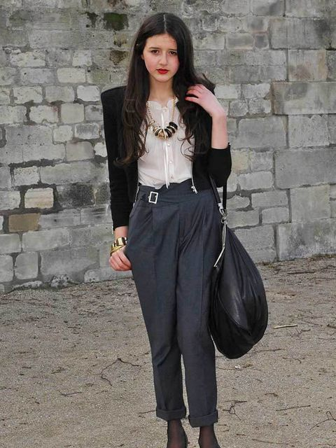 1270738863-statement-trousers