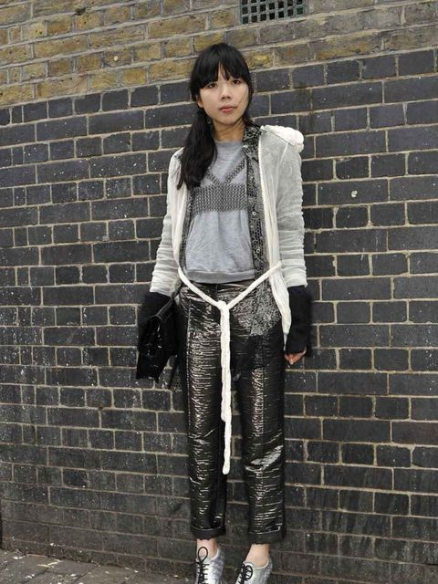 1270739004-statement-trousers