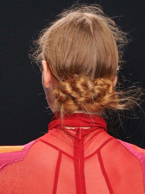 &lt&#x3B;p&gt&#x3B;&lt&#x3B;a href=&quot&#x3B;http://www.elleuk.com/catwalk/designer-a-z/bora-aksu/autumn-winter-2012&quot&#x3B;&gt&#x3B;Bora Aksu, autumn/winter 2012&lt&#x3B;/a&gt&#x3B;&lt&#x3B;/p&gt&#x3B;