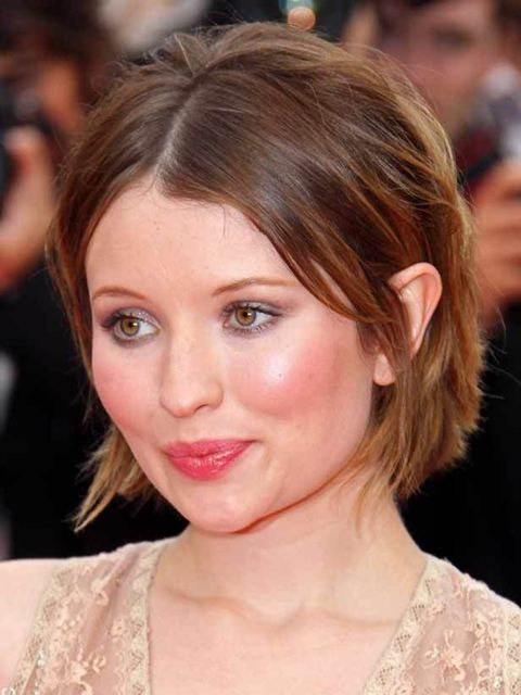 1325878753-emily-browning