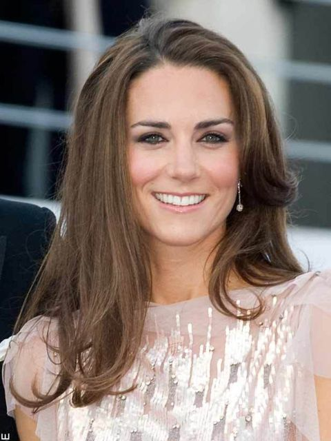 "<p><a href=""http://www.elleuk.com/starstyle/style-files/(section)/kate-middleton"">See Kate's best fashion looks...</a></p>"