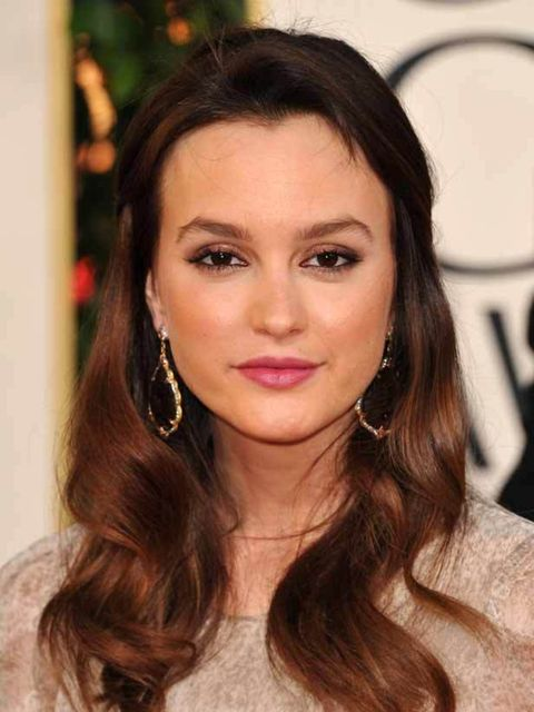 "<p><a href=""http://www.elleuk.com/starstyle/red-carpet/%28section%29/golden-globes-2011"">Leighton Meester at the 2011 Golden Globes</a></p>"