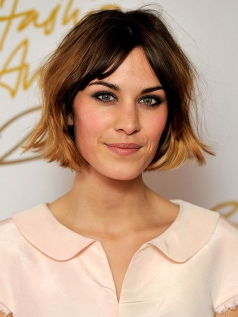 "<p><a href=""http://www.elleuk.com/starstyle/style-files/%28section%29/Alexa-Chung"">See Alexa's best fashion looks...</a></p>"