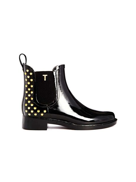 """<p>Ted Baker boots, £80 from <a href=""""http://www.office.co.uk/view/product/office_catalog/2,10/1691903094"""" target=""""_blank"""">Office</a></p>"""