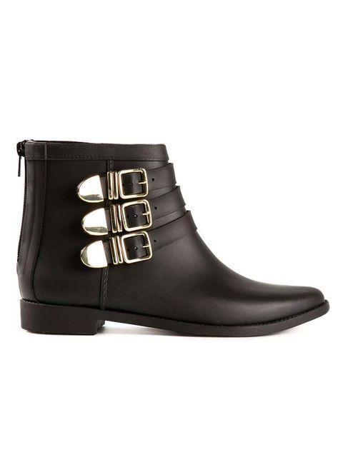 "<p>Loeffler Randlall boots, £123 from <a href=""http://www.shopbop.com/fenton-rain-bootie-loeffler-randall/vp/v=1/1574166709.htm?fm=search-viewall-shopbysize"" target=""_blank"">Shopbop</a></p>"