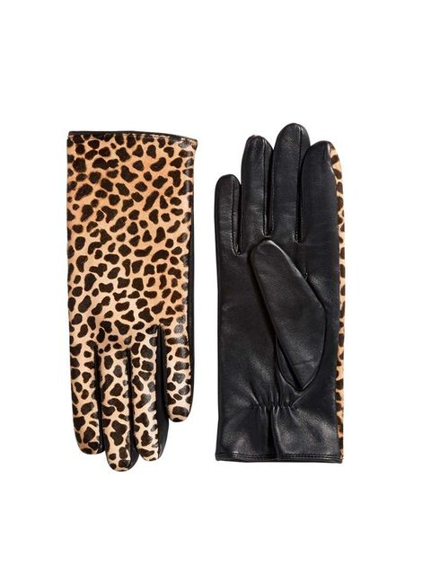 "<p>Content Director Alice Wignall is protecting her hands from the winter wind with these <a href=""http://www.next.co.uk/g402220s6#670114g40"" target=""_blank"">Next</a> ponyskin gloves, £30.</p>"