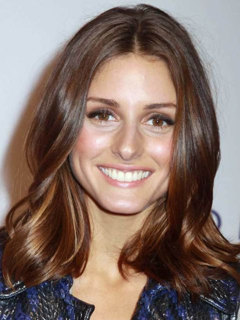 "<p><a href=""http://www.elleuk.com/starstyle/style-files/%28section%29/olivia-palermo"">See Olivia's best fashion looks here...</a></p>"