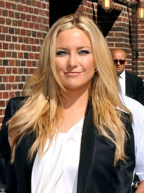 """<p><a href=""""http://www.elleuk.com/starstyle/style-files/%28section%29/Kate-Hudson"""">See Kate Hudson's best looks...</a></p>"""