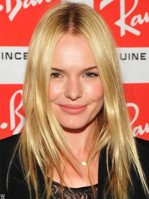 "<p><a href=""http://www.elleuk.com/starstyle/style-files/%28section%29/kate-bosworth/%28offset%29/12/%28img%29/140881"">See Kate Bosworth's style file here...</a></p>"
