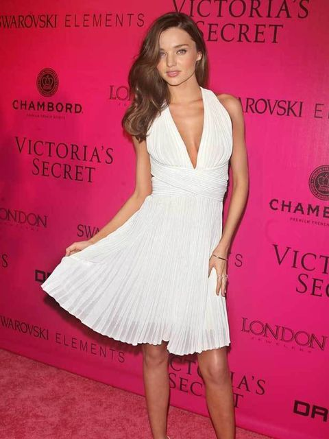 "<p><a href=""http://louisvuittonshop.info/starstyle/style-files/(section)/miranda-kerr"">Miranda Kerr</a> at the Victoria's Secret After Show Party, 9 November 2011</p>"