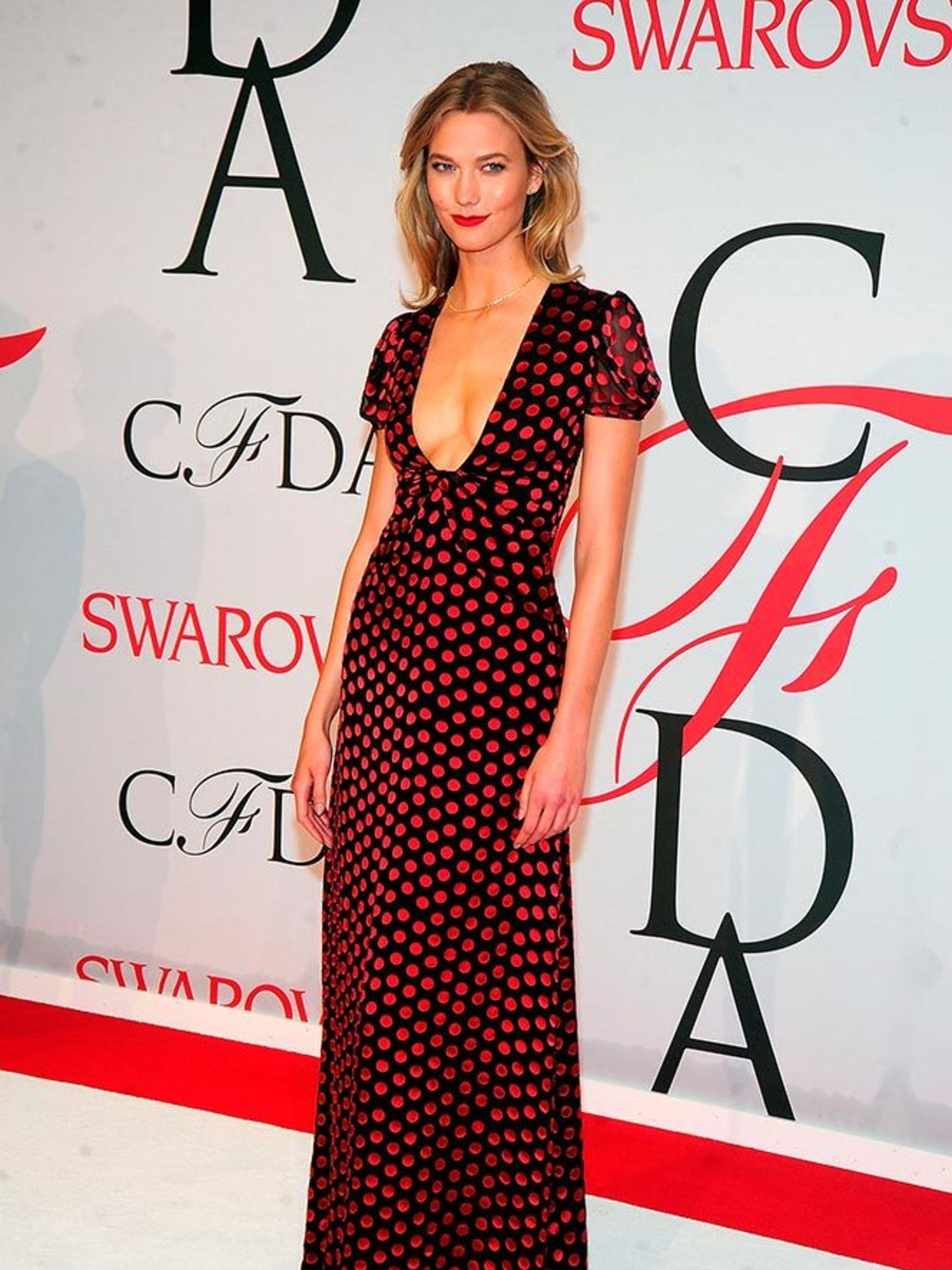 Discussion on this topic: CFDA Awards 2015: See all the red , cfda-awards-2015-see-all-the-red/
