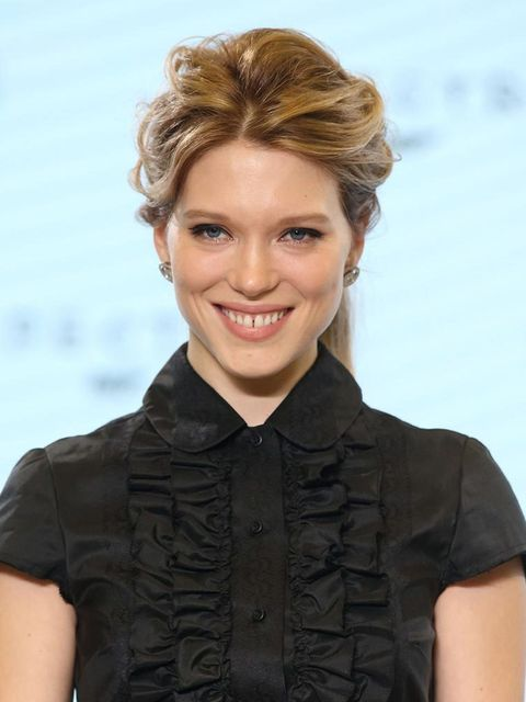 lea-seydoux-best-hair-and-make-up-looks-elle-uk-getty-gallery-01